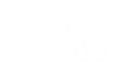 RealForYou logo - JKC Media, uw digitale partner • Full-service internetbureau voor ZZP & MKB • Gespecialiseerd in Wordpress • Uw eigen professionele website of webshop!