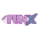 JKC Media B.V. in de media - Radio FunX