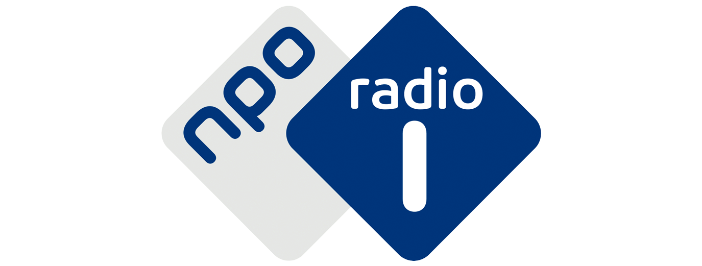JKC Media B.V. in de media - NPO Radio 1