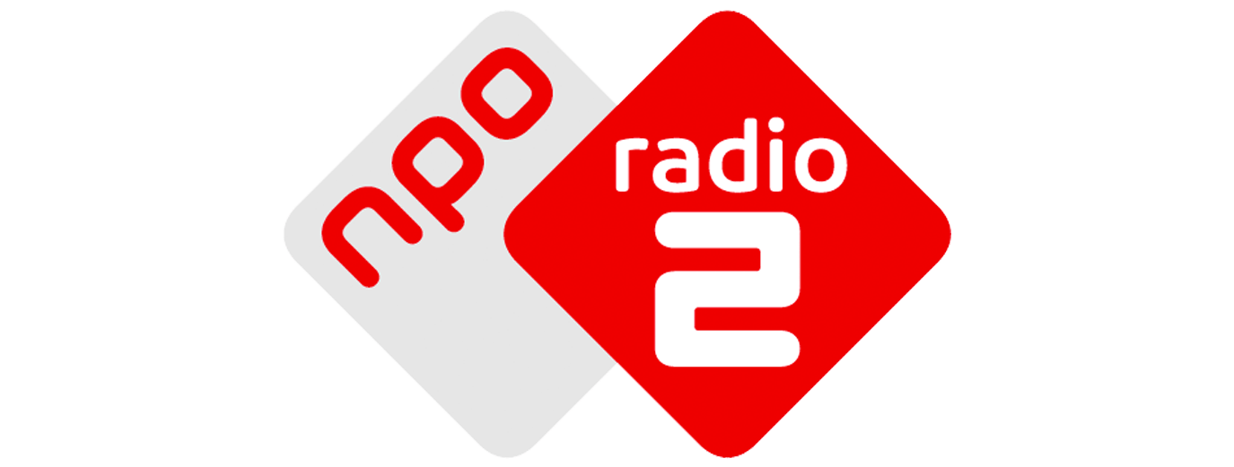 JKC Media B.V. in de media - NPO Radio 2